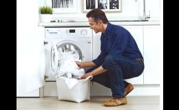 Domácí spotřebiče TEKA už i ve Zlíně se slevou až 50% - multifunkční trouby, myčky, pračky, kávovary...