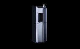 Prodej a pronájem automaty na vodu a sodu