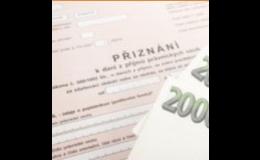 Dědická daň - konzultace