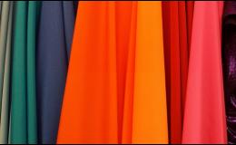 Metrový textil KOH-I-NOOR WALDES galanterie, s.r.o.