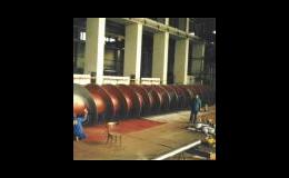 Povrchová úprava kovov, tryskanie povrchov, nátery, antikorózne úpravy - kvalitné práce od českej firmy