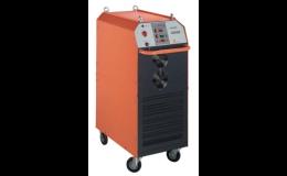 Prodej plazmové pálící stroje, pro strojní řezání, pro pálící CNC stroje