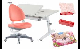 Rostoucí dětský nábytek - prodej