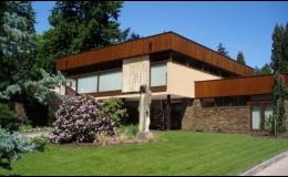 Pořádáme poslední rozloučení ze zesnulými