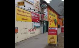 Úvěr bez poplatku Brno