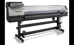 solventní tiskárna Mimaki JV150 pro profesionální využití Brno