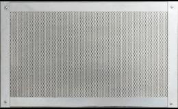 Lärmschutz Sandwichpaneele und Systeme Akustik - 3 Varianten Akustik P, D und L Tschechien