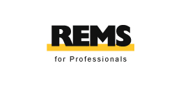 Výrobky REMS - záruka kvality