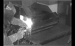 Moderní CNC technologie