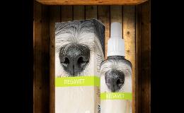 Veterinární přípravky CELOMED- pro zdraví zvířat