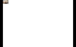 Ortodoncie - rovnátka