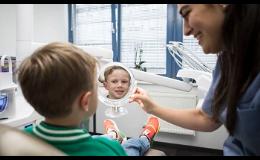 Ortodoncie pro děti i dospělé