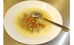 rozvážka obědů pro seniory až do domu