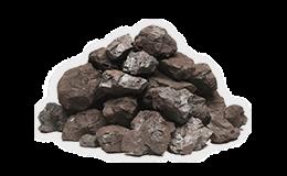Výzkum využití hnědého uhlí