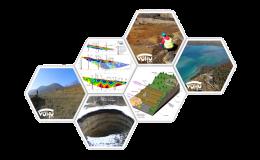 Moderní metody výzkumu a těžby hnědého uhlí