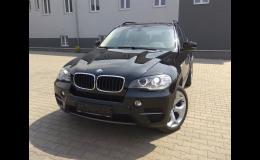 RDAutomobil - bezpečný dovoz aut ze zahraničí