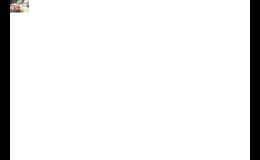 Oddělení zubní protetiky