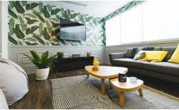 Kompletně připravený, čistý byt pro předání novým nájemníkům Brno a okolí