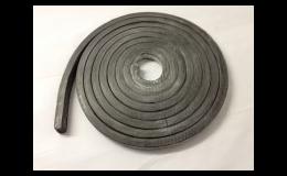 Bentonitový tesniaci pás radu MQ - výroba, predaj Most - dokonalé utesnenie škár
