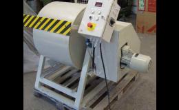 Repair, modernization and repair of laboratory equipment the Czech Republic