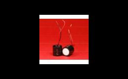 Ultrazvuková sonda SONOSCALE