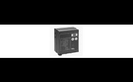 Kromschröder Czech Republic sales products - burner automats, units,  automatic machines, burner