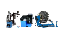 Equipment for car and tyre repair shops, car body works, equipment at an affordable price Czech Republik