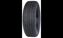 Levné pneu