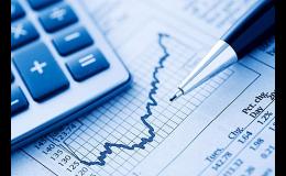 DASOLI s.r.o., Opava, Vedení účetnictví a daňové evidence