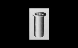 Filtrační prvky z kvalitních materiálů