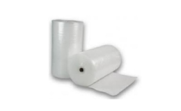 Bublinkové fólie vhodné pro balení zboží i automobilový průmysl