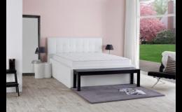 Dormeo matrace v sortimentu Linea Liberec