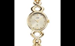 Prodej hodinek asio, Secco, Lumír či Garet