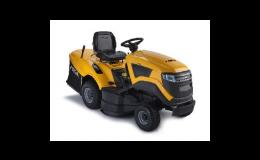 Zahradní traktor Estate 5092