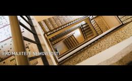 Poradenství majitelům nemovitostí