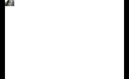 Účinné bělení zubů