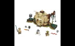 LEGO Strar Wars