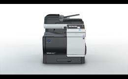 Prodej a servis multifunkčních tiskáren