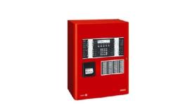 Elektronická požární signalizace - ochrana Vašeho majetku