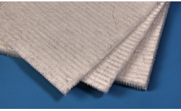 Production and sale of quality glass fiber insulation materials, the Czech Republic