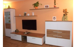 nábytek na míru do obýváku