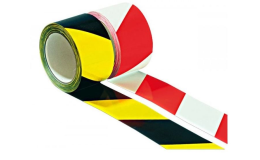 Bezpečnostní podlahové pásky