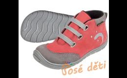 celoroční boty Fare - Zlín