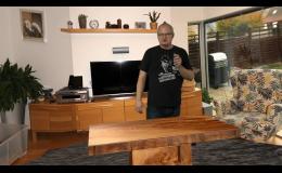 Profesionálně natočená videa