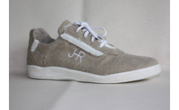 zdravotní obuv Hanák z lékárny - prodej Uherský Brod