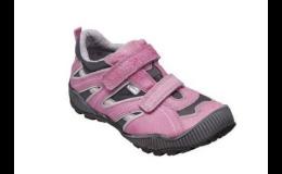 dětská zdravotní obuv Santé - Uherský Brod