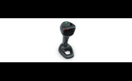 RFID skener