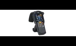 RFID technologie