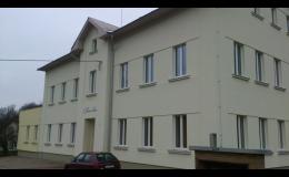 Obecní dům Kundratice