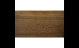 Podlahy Rigid